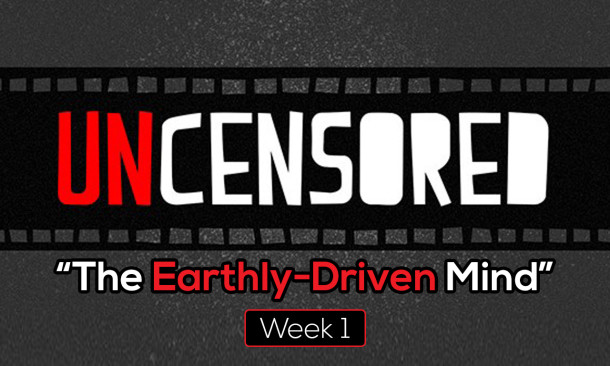 JB Podcast-UNCENSORED The Earthly-Driven Mind  1280x768