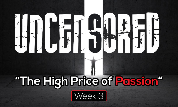 JB Podcast-UNCENSORED The High Price of Passion  1280x768