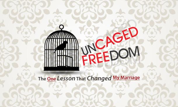 JB Thursblog-Uncaged Freedom 1280x768