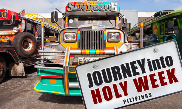 JB Podcast-Journey into Holy Week 1280x768