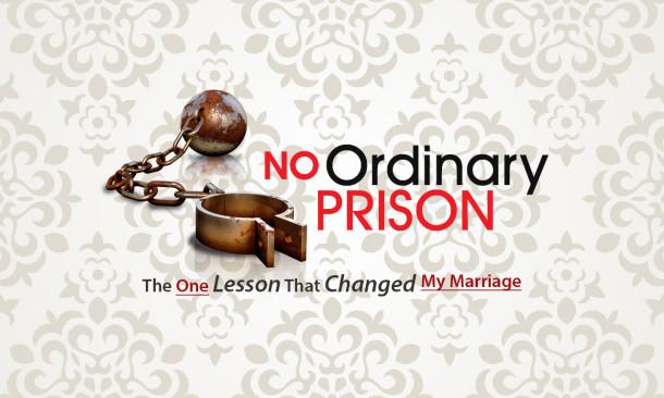 JB Thursblog-No Ordinary Prison 1280x768
