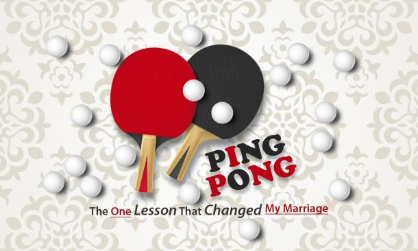 JB Thursblog-Ping-Pong 1280x768