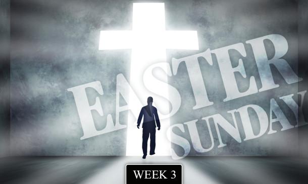 JB Podcast-Easter Sunday Week3 1280x768