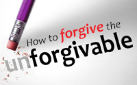 '''' from the web at 'http://joeybonifacio.com/wp-content/uploads/2015/04/JB-Podcast-How-to-Forgive-the-Unforgivable-200x124.jpg'