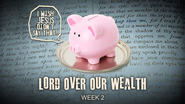 JB Podcast-Lord Over Our Wealth 1280x720