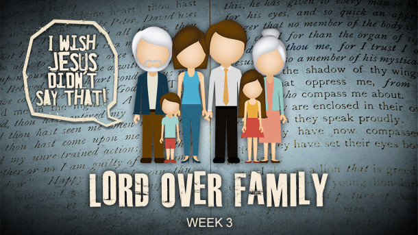 JB Podcast-Lord over Family 1280x720