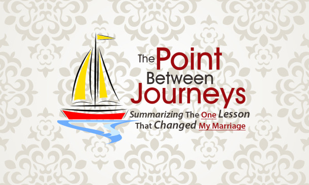 JB Thursblog-The Point Between Journeys 1280x768