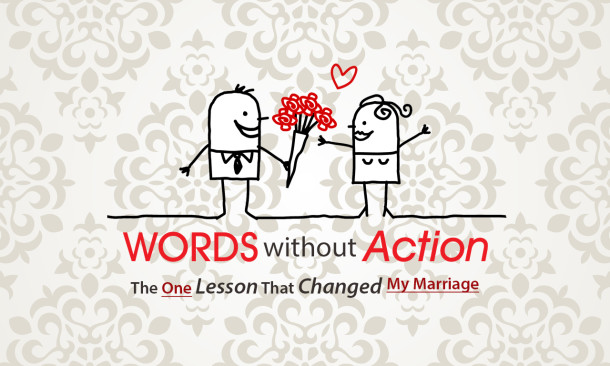 JB Thursblog-Words Without Actions 1280x768