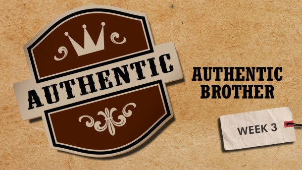 JB Podcast-Authentic Brother-Week 3 1280x720