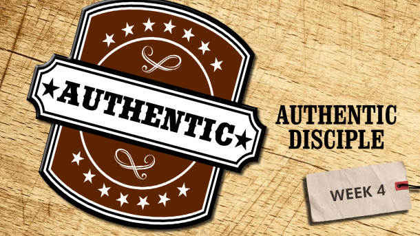 JB Podcast-Authentic Disciple-Week 4 1280x720