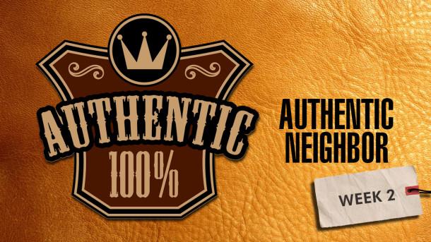 JB Podcast-Authentic Neighbor-Week 2 1280x720
