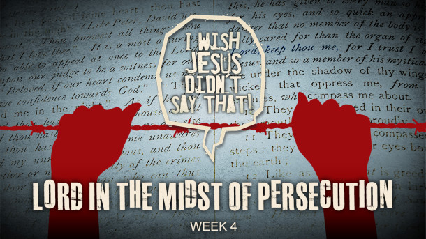 JB Podcast-Lord in the Midst of Persecution 1280x720