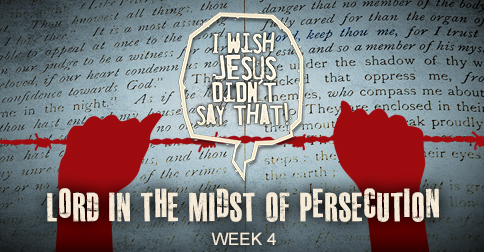 JB Podcast-Lord in the Midst of Persecution  484x252-FB