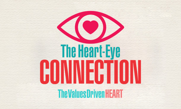 'JB Thursblog-The Heart-Eye Connection 1280x768' from the web at 'http://joeybonifacio.com/wp-content/uploads/2015/05/JB-Thursblog-The-Heart-Eye-Connection-1280x768-610x366.jpg'