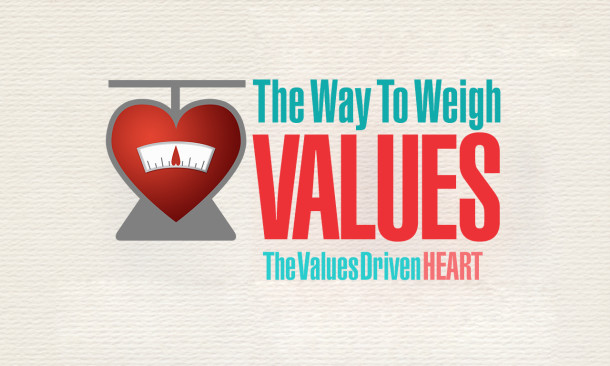 'JB Thursblog-The Way We Weigh Values 1280x768' from the web at 'http://joeybonifacio.com/wp-content/uploads/2015/05/JB-Thursblog-The-Way-We-Weigh-Values-1280x768-610x366.jpg'