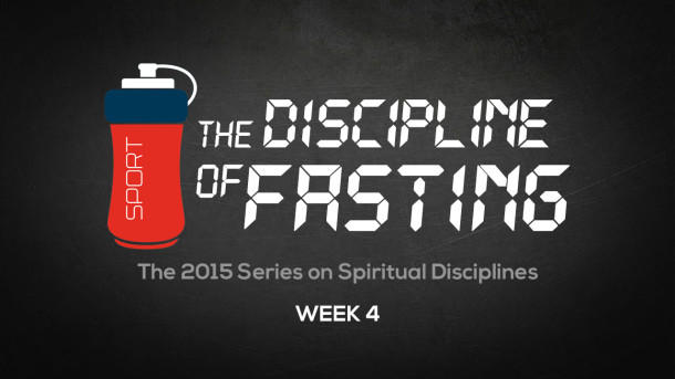 JB Podcast-The Discipline of Fasting 1280x720