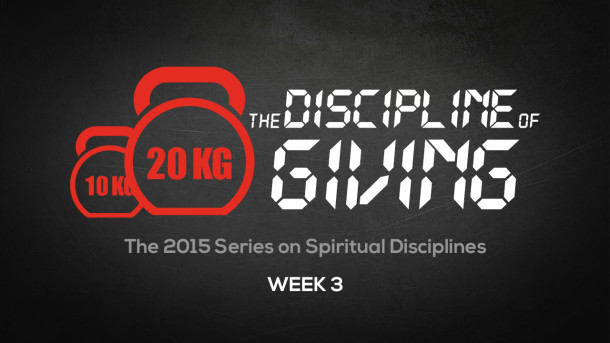 JB Podcast-The Discipline of Giving 1280x720