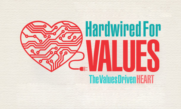 'JB Thursblog-Hardwired for Values 1280x768' from the web at 'http://joeybonifacio.com/wp-content/uploads/2015/06/JB-Thursblog-Hardwired-for-Values-1280x7681-610x366.jpg'