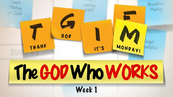 JB Podcast-TGIM The God Who Works 1280x720