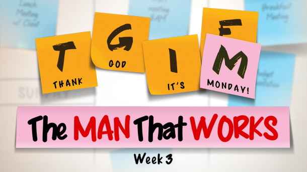 JB Podcast-TGIM The Man That Works 1280x720