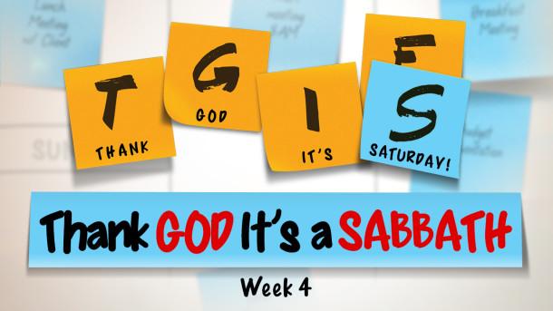 JB Podcast-TGIS Thank God It's a Sabbath 1280x720