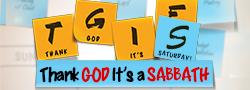 '''' from the web at 'http://joeybonifacio.com/wp-content/uploads/2015/07/JB-Podcast-TGIS-Thank-God-Its-a-Sabbath-250x90.jpg'