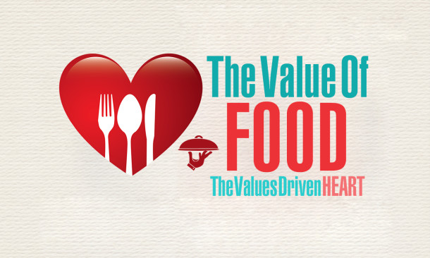 'JB Thursblog-The Value of Food 1280x768' from the web at 'http://joeybonifacio.com/wp-content/uploads/2015/07/JB-Thursblog-The-Value-of-Food-1280x768-610x366.jpg'