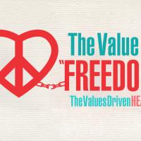 '''' from the web at 'http://joeybonifacio.com/wp-content/uploads/2015/07/JB-Thursblog-The-Value-of-Freedom-1280x768-200x200.jpg'