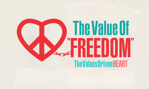 'JB Thursblog-The Value of Freedom 1280x768' from the web at 'http://joeybonifacio.com/wp-content/uploads/2015/07/JB-Thursblog-The-Value-of-Freedom-1280x768-610x366.jpg'