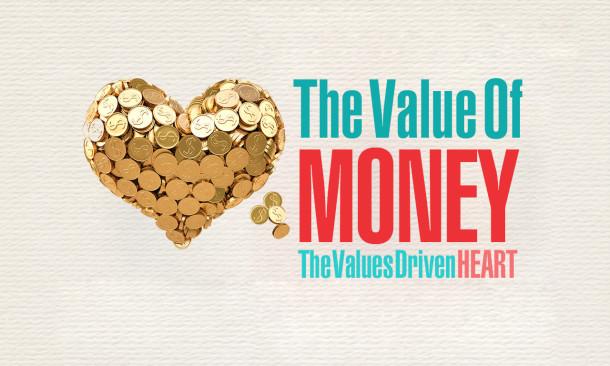 'JB Thursblog-The Value of Money1280x768' from the web at 'http://joeybonifacio.com/wp-content/uploads/2015/07/JB-Thursblog-The-Value-of-Money1280x768-610x366.jpg'