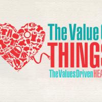 '''' from the web at 'http://joeybonifacio.com/wp-content/uploads/2015/07/JB-Thursblog-The-Value-of-Things-1280x768-200x200.jpg'