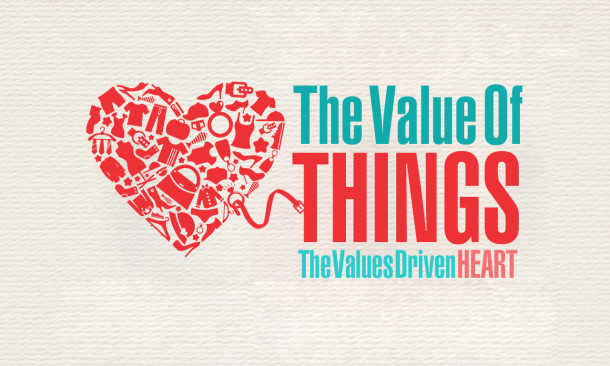 'JB Thursblog-The Value of Things 1280x768' from the web at 'http://joeybonifacio.com/wp-content/uploads/2015/07/JB-Thursblog-The-Value-of-Things-1280x768-610x366.jpg'
