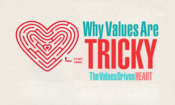 'JB Thursblog-Why Values Are Tricky 1280x768' from the web at 'http://joeybonifacio.com/wp-content/uploads/2015/07/JB-Thursblog-Why-Values-Are-Tricky-1280x768-610x366.jpg'