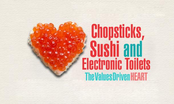 'JB Thursblog-Chopsticks Sushi and Electronic Toilets  1280x768' from the web at 'http://joeybonifacio.com/wp-content/uploads/2015/08/JB-Thursblog-Chopsticks-Sushi-and-Electronic-Toilets-1280x768-610x366.jpg'