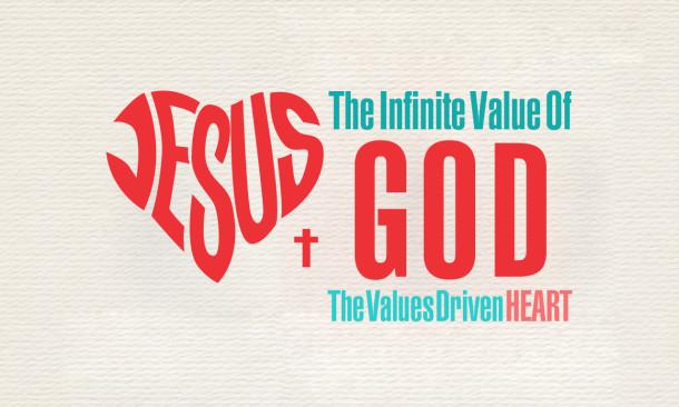 'JB Thursblog-The Infinite Value of GOD 1280x768' from the web at 'http://joeybonifacio.com/wp-content/uploads/2015/08/JB-Thursblog-The-Infinite-Value-of-GOD-1280x768-610x366.jpg'