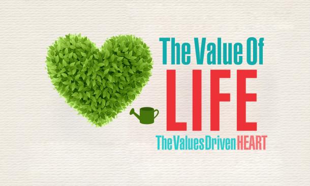 'JB Thursblog-The Value of Life 1280x768' from the web at 'http://joeybonifacio.com/wp-content/uploads/2015/08/JB-Thursblog-The-Value-of-Life-1280x768-610x366.jpg'
