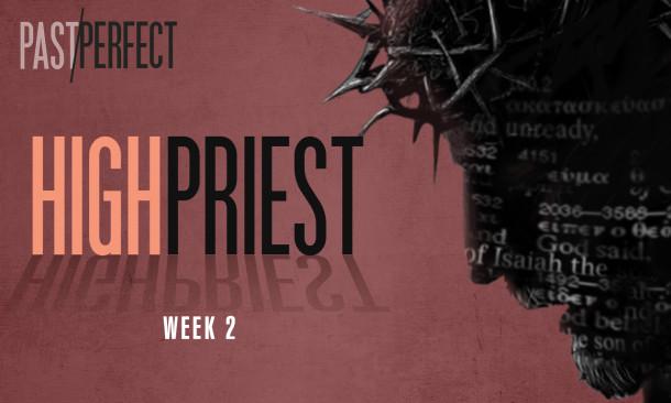SundayMessage-High Priest 1280x768