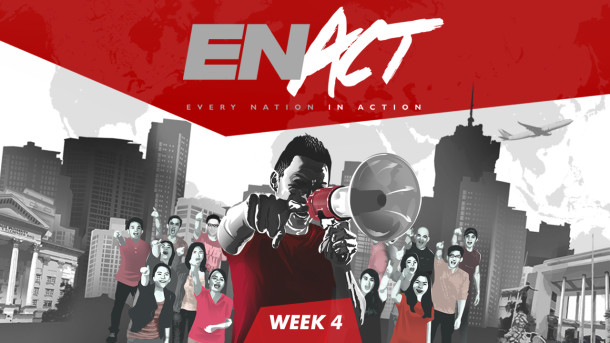 JB Podcast-ENAct Series-Week4 1280x720