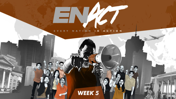 JB Podcast-ENAct Series-Week5 1280x720