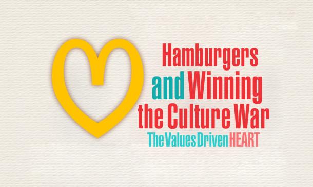 'JB Thursblog-Hamburgers and Winning the Culture  War1280x768' from the web at 'http://joeybonifacio.com/wp-content/uploads/2015/09/JB-Thursblog-Hamburgers-and-Winning-the-Culture-War1280x768-610x366.jpg'