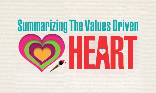 'JB Thursblog-Summarizing the Values Driven Heart  1280x768' from the web at 'http://joeybonifacio.com/wp-content/uploads/2015/09/JB-Thursblog-Summarizing-the-Values-Driven-Heart-1280x768-610x366.jpg'
