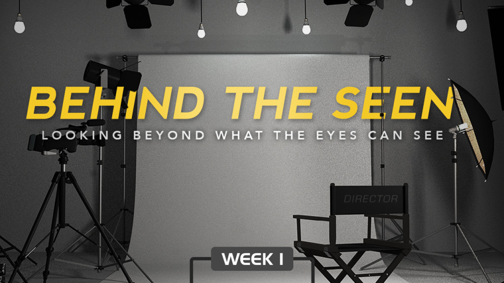 JB Podcast-Behind the Seen-Week1 1280x720