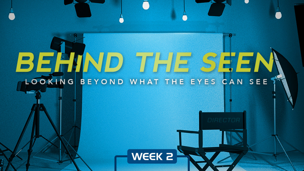 JB Podcast-Behind the Seen-Week2 1280x720