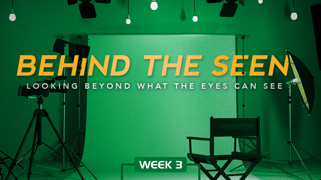 JB Podcast-Behind the Seen-Week3 1280x720