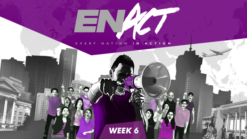 JB Podcast-ENAct Series-Week6 1280x720