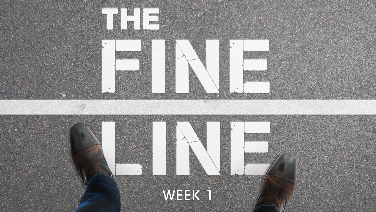 JB Podcast-The Fine Line-week1 1280x720