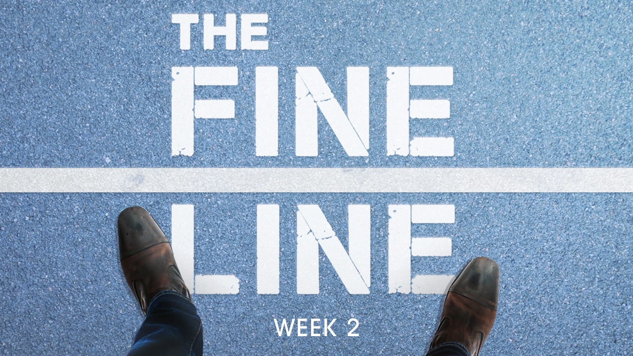 JB Podcast-The Fine Line-week2 1280x720