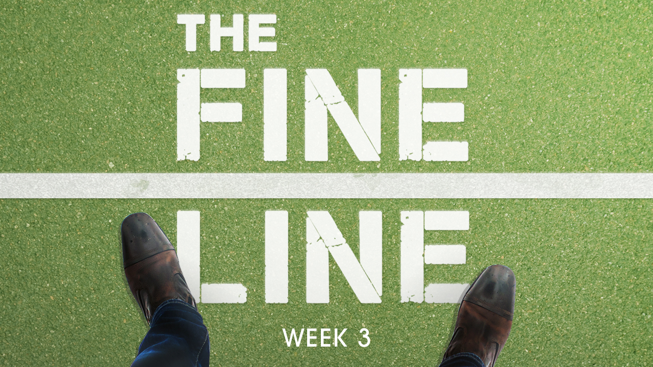 JB Podcast-The Fine Line-week3 1280x720