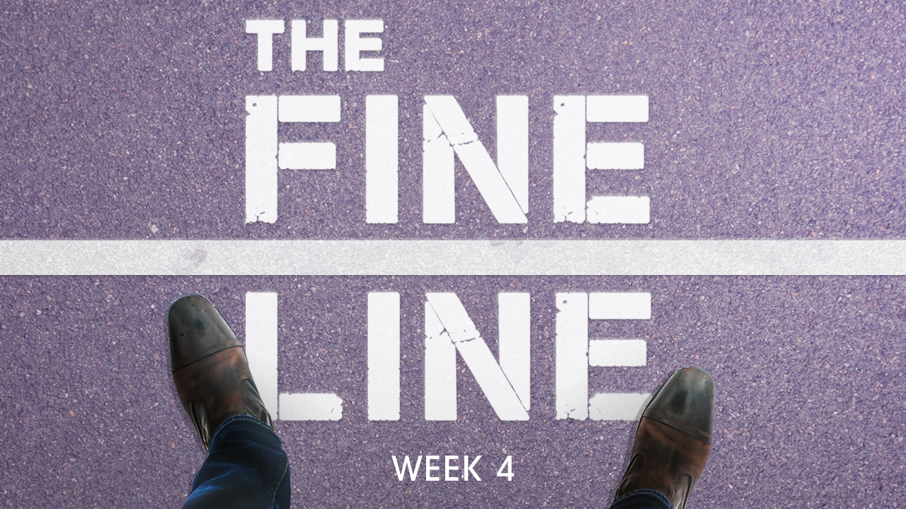 JB Podcast-The Fine Line-week4 1280x720