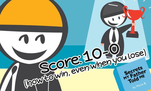 JB Thursblog-Score 10-0 1280x768